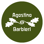 Agostino Barbieri